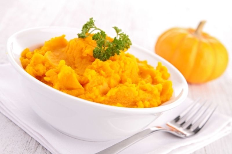 homemade-pumpkin-puree