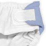 laundry tab