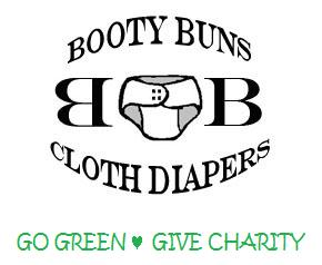 booty.buns_logo