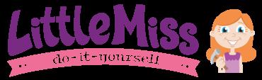 LittleMissDIY-logo