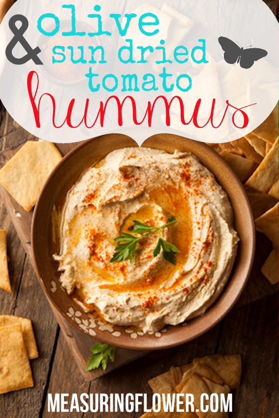 olive-and-sun-dried-tomato-hummus