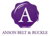 anson logo