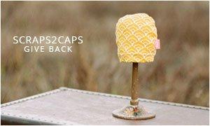 scrapstocaps