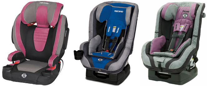 win recaro sport car seat breastfeeding place. Black Bedroom Furniture Sets. Home Design Ideas