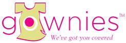 gownies logo