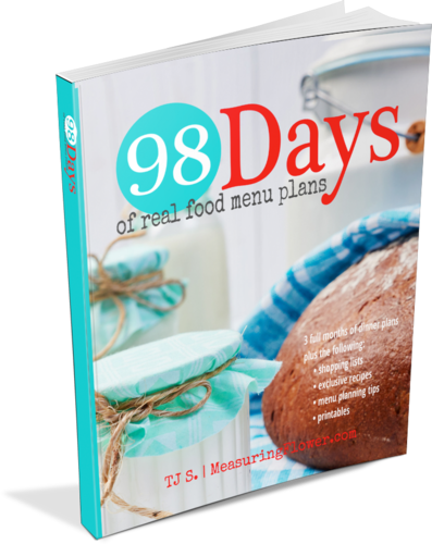 98 Days 3D Book 400x500 MF RB