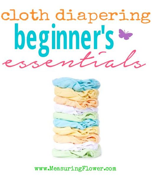 Cloth-Diapering-Beginners-Essentials_MeasuringFlower.com_