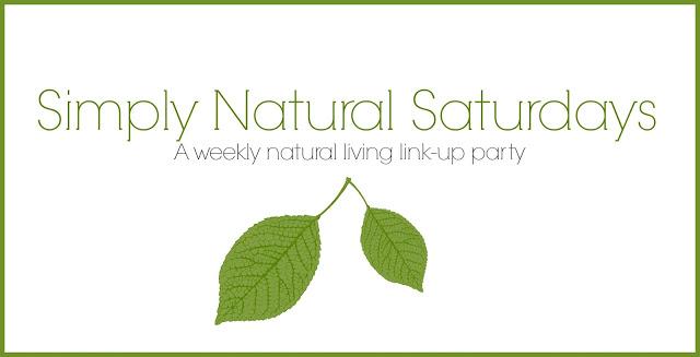 Simply-Natural-Saturdays
