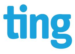 tingLogo_Blue