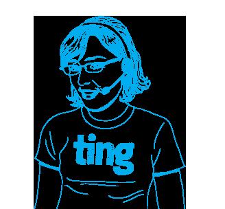 ting_customer_service