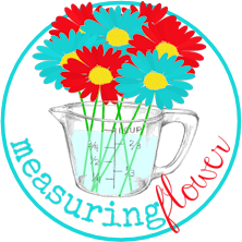 measuringflower.com