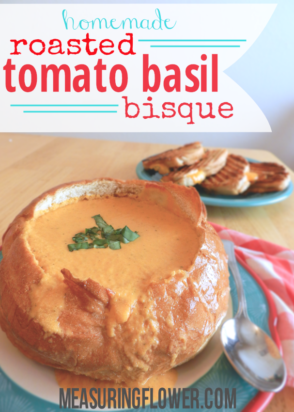 homemade-roasted-tomato-basil-bisque