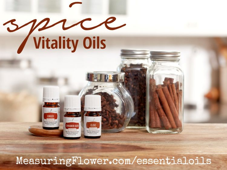What S Up With Young Living S New Vitality Essential Oils