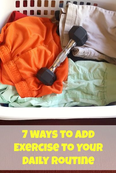 7-Ways-to-Add-Exercise-to-Your-Daily-Routine