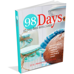 http://measuringflower.com/wp-content/uploads/2016/08/98-Days-3D-Book-250-MF-RB.png
