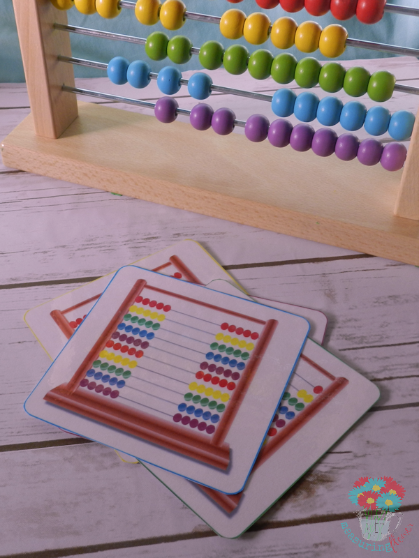abacus-cards