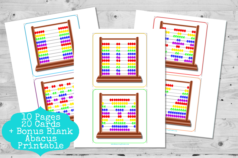 abacus-10-pages-20-cards