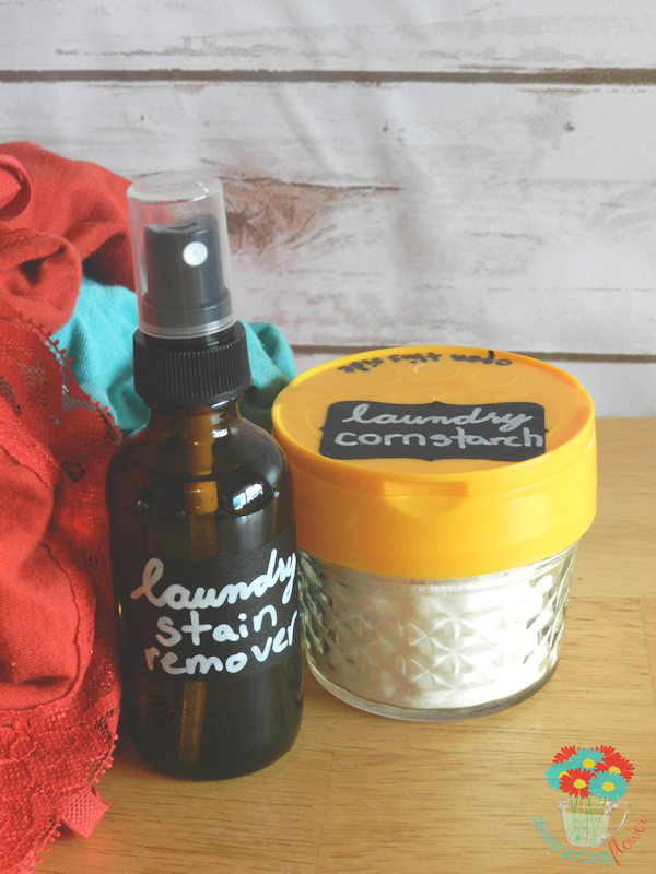 diy-laundry-stain-remover-2