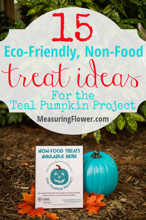 15-eco-friendly-non-food-treat-ideas