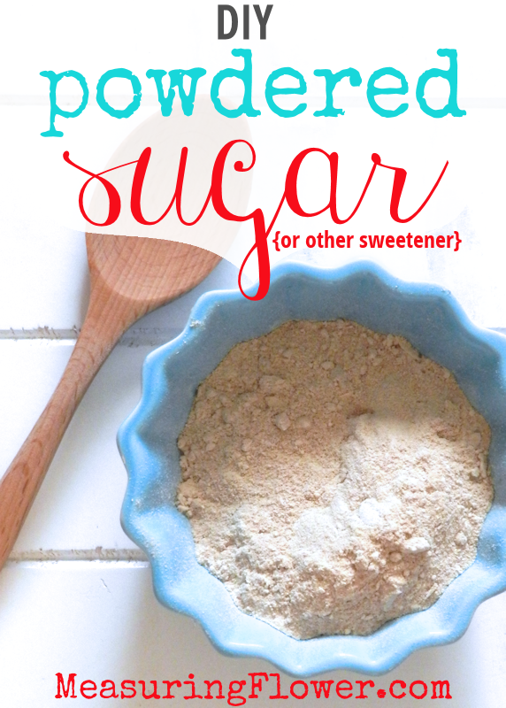 diy-powdered-sugar