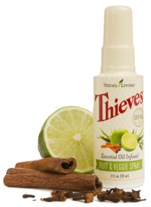 thieves-fruit-and-veggie-spray