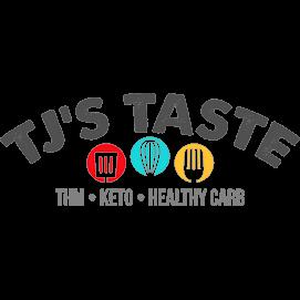 TJsTaste.com